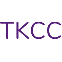 TKCC.png