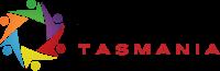 ontrack-tasmania-logo.png