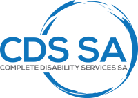 CDSSA logo - corporate blue FINAL.png
