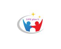 Life+U.png