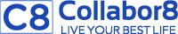 Collabor8 Logo Horizontal.jpg