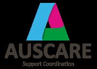 Auscare Logo Aframe SC DEC 2020 GREY.png