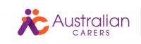 Aust Carers Logo.PNG
