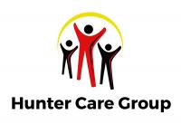logo (1) (1).png
