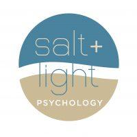 Salt and Light Psychology logo final JPG.jpg
