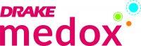 Medox Logo CMYK-01 (1).jpg
