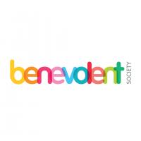 benevolent logo.png