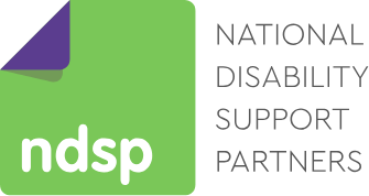 National Disability Support Partners