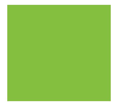 Queensland Plan Management Specialists