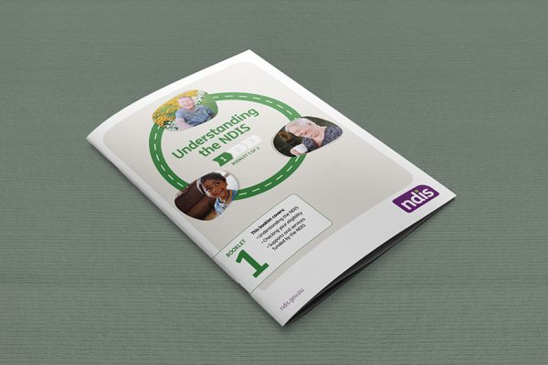 An NDIS Resource for Understanding the NDIS