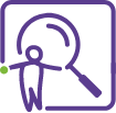 Disability Support Finder Icon