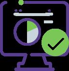 NAPPA Participant Portal