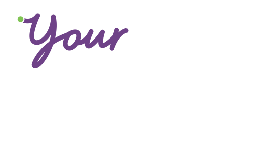 Your Plan Management Specialist