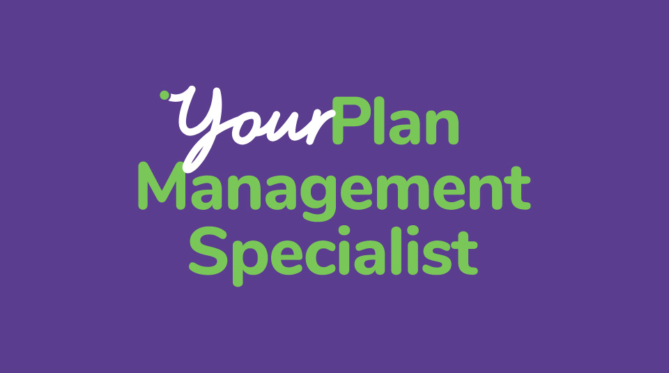 Plan Management Specialist