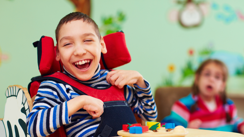 NDIS Management - How To Get Started