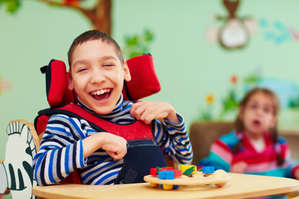 NDIS Management – How To Get Started