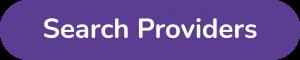 Button_SC_finder_purple
