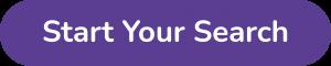 Button_SC_finder_purple2