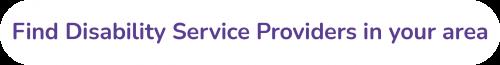 Button_find_providers_2