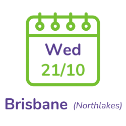 Brisbane - Northlakes