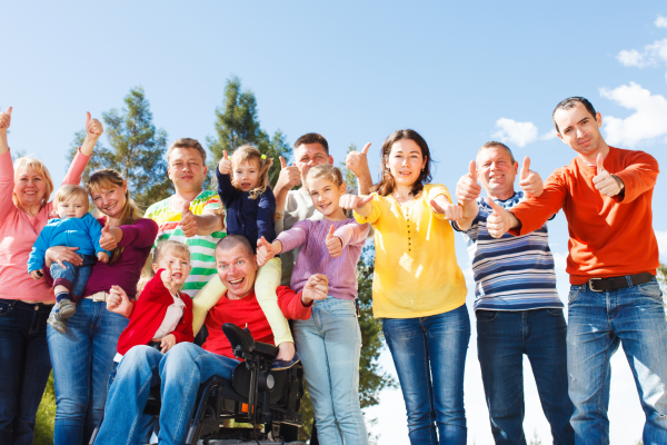 A Beginners Guide to NDIS Management